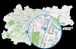 Mapa_krakowa